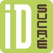logo_id_sucre